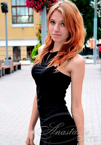 dating bryansk Postcode zip code russia - geopostcodes postal code - zip codes download zipcodes listing by countries buy postcodes of the.