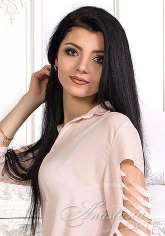 Faq Natural Russian Beauties